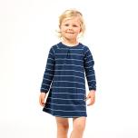 Amy A-line dress
