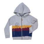 Benjamin hoodie