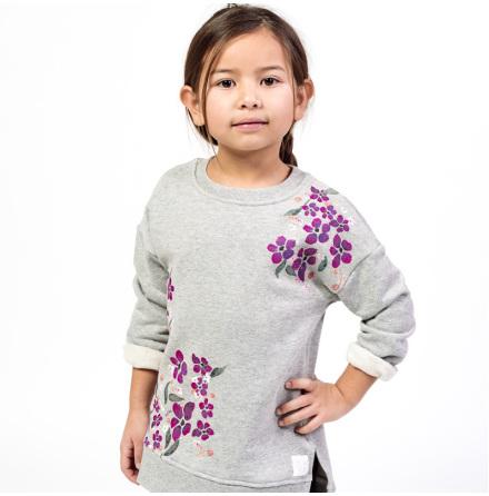 Beline sweater