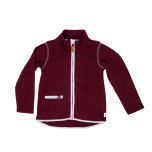 Mondo fleece jkt