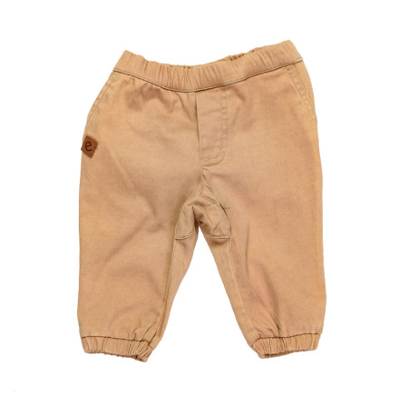 Pontus - Chinos trousers for baby