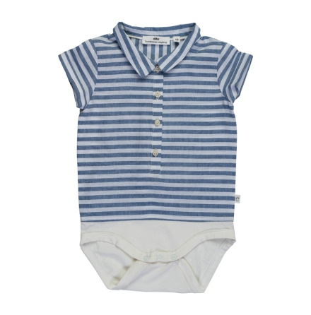 Fridolf - Body shirt for baby