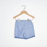Terje shorts