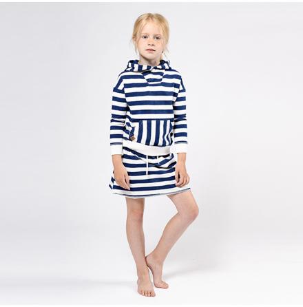 Omelia skirt