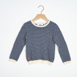 Ivan knitted sweater