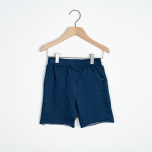 Troy sweat shorts