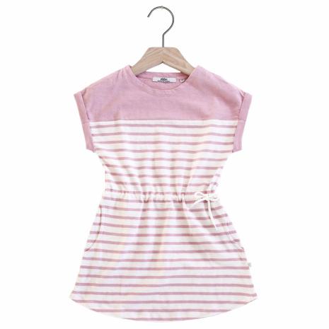 Vita tee dress