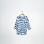 Mare bath robe