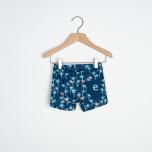Todd - Swim pant for children, UPF50+ protection