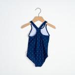Thyra swimsuit