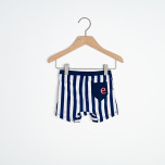 Todd - Swim pant for children, UPF50+ protection