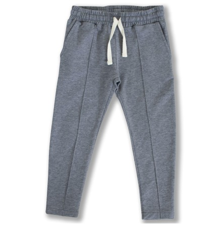 Kaleb - Sweat pant for children