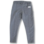 Kaleb Trousers