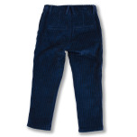 Faustino Trousers