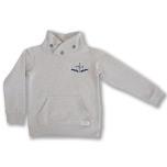 Tate Sweater
