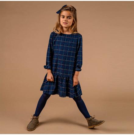 Vinja - Dress for children