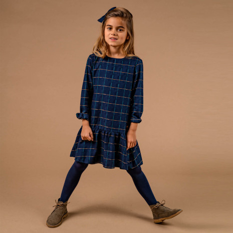 Vinja - Dress for children