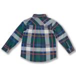 Vollmer Shirt