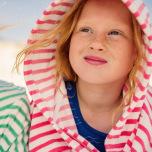 Mare - Bath robe for children