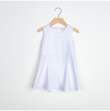 Polin dress