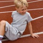 Raven - Sweat tee for children