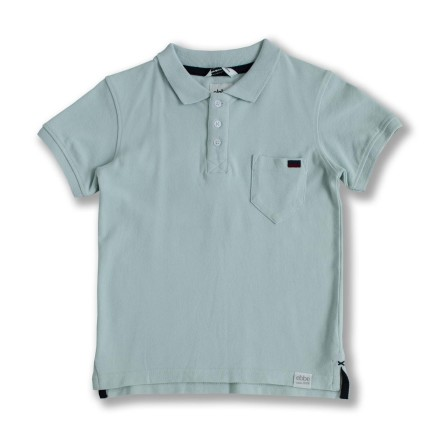 Harper - Polo shirt for children