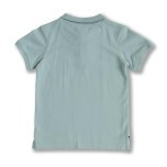 Harper - Polo shirt for children