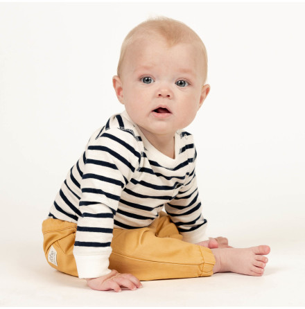 Obama - Chinos trousers for baby
