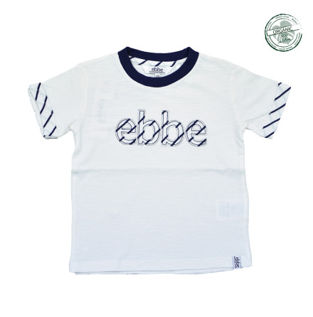 ebbe Shortsleeved T-shirt