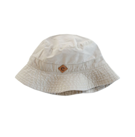 Sand - Bucket hat for children