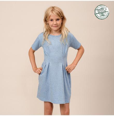 Tabia Sweat Dress