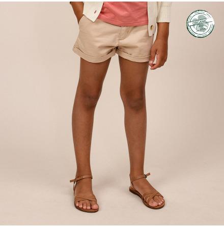 Shiloh Shorts