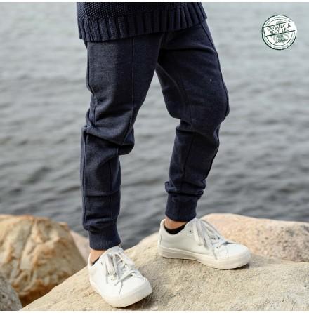 Erland Sweat Pants