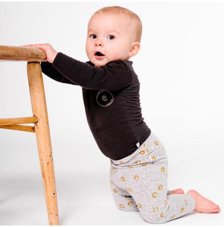 Gabby leggings