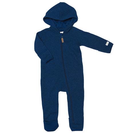Tava fleece suit