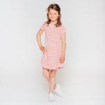 Belinda dress
