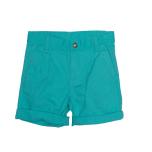 Morgan chinos shorts