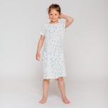 Unni dress