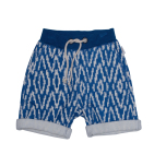 Ingo sweat shorts