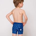 Alanzo swim pants