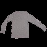 Eskil t-shirt