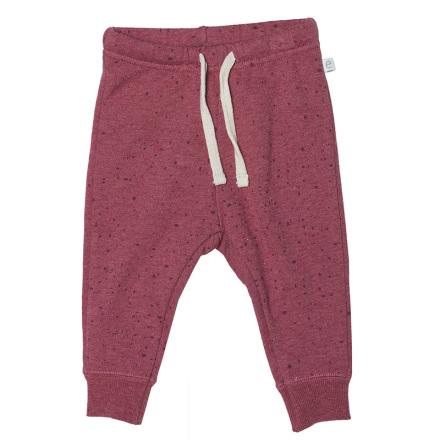 Expo sweat pants