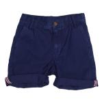 Seon chinos shorts