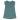 Stina a-line dress