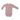 Sisko bodystocking