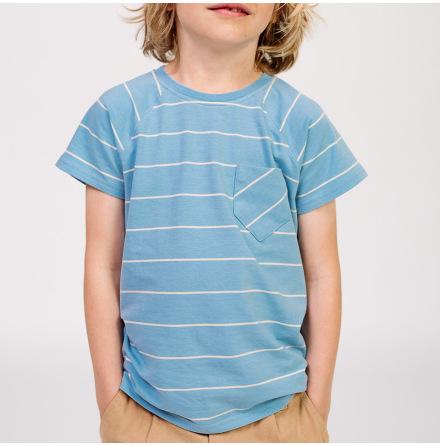 Semi t-shirt