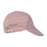 Safir baby cap