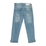Emerson denim pant