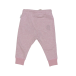 Gibbon sweat pant