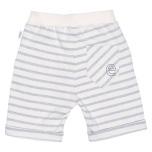 Gasper sweat shorts